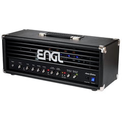 Engl E651 Artist Blackout 100