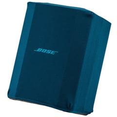 Bose S1 Play Through Cover Blue