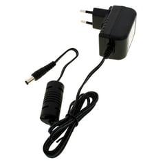 iZotope Spire Studio Power Supply