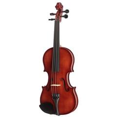 Thomann Classic Concerto Violin 1/8