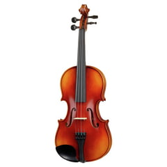 Gewa Allegro VL1 Violin Set 4/4 OC