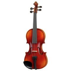 Gewa Allegro VL1 Violin Set 1/4 OC