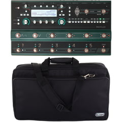 Kemper Profiler Stage Bundle