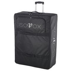 Isovox Travel Case