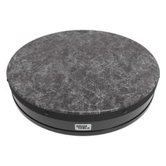 "Remo 22"" Drum Table Top"
