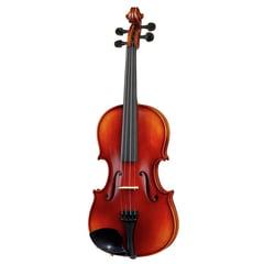 Gewa Allegro VL1 Violin Set 4/4 FC