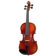 Gewa Ideale VL2 Violin Set 1/4 FC