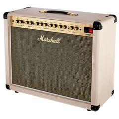 Marshall DSL40CR Cream Limited Edition