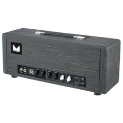 Morgan Amplification Dual 20 Head Twilight