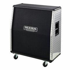 Mesa Boogie Rectifier 4x12 Custom