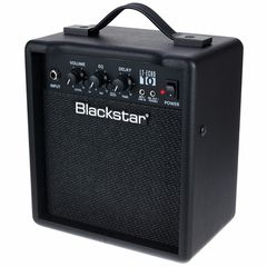 Blackstar LT Echo 10