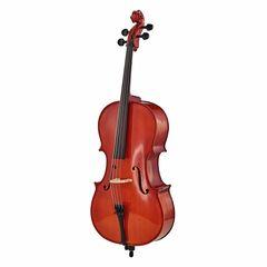 Roth & Junius RJC Cello Set 1/4