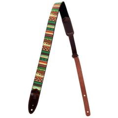 Minotaur Maya Longbody Strap