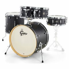 Gretsch Catalina Birch Standard Ebony