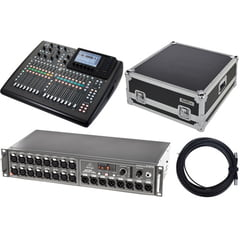 Behringer X32 Compact Stagebox f.Bundle