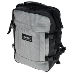 bam A+A Backpack for Hightech Case