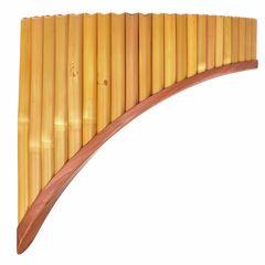 Hofmann Concert Panpipe G