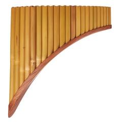 Hofmann Concert Panpipe C