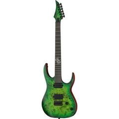 Solar Guitars S1.6 HLB