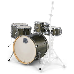 Mapex Mars Crossover Shell Set CKW
