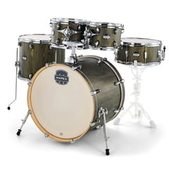 Mapex Mars Rock Shell Set CKW