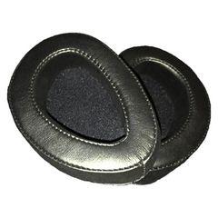 MrSpeakers AEON Ear Pads