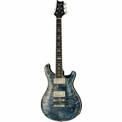 PRS McCarty 594 FW Ebony LTD