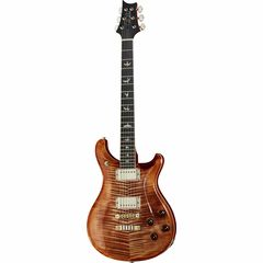 PRS McCarty 594 OB Ebony LTD