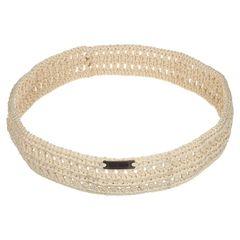 RAV Vast Rope Braid