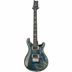 PRS Custom 22 FW Ebony LTD