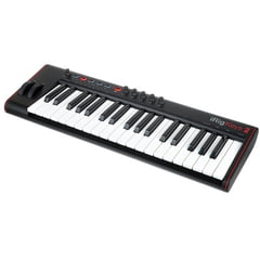 IK Multimedia iRig Keys 2 Pro B-Stock