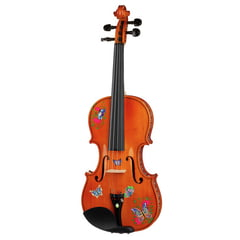 Rozanna`s Violins Butterfly Dream Violin 4/4 NA