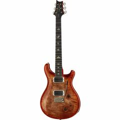 PRS Custom 22 OB Ebony LTD