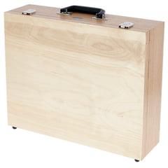 Hofmann Panpipe case big