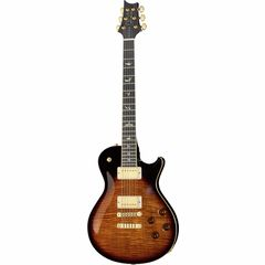 PRS SC594 Artist Package KG LTD