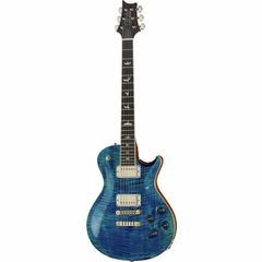 PRS McCarty SC594 RL EB LTD