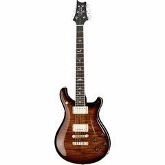 PRS McCarty 594 KG Ebony LTD