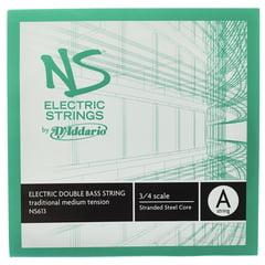 Daddario NS613 Electric Bass String A