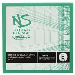 Daddario NS614 Electric Bass String E