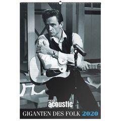 PPV Medien Acoustic Folk 2020