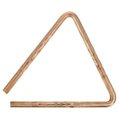 "Sabian 8"" Triangle HH B8 CH Bronze"