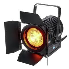Cameo TS 200 FC LED Theater-Spot