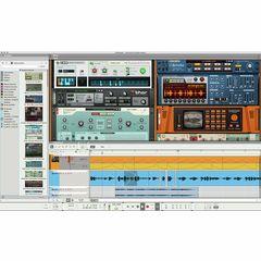 Reason Studios Reason 11 EDU