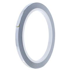 ATR Magnetics Foil Sensing Tape 1/4''