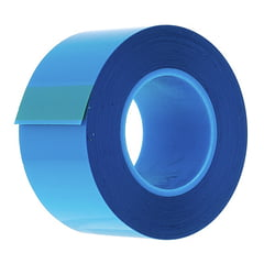 ATR Magnetics Splicing Tape 1''