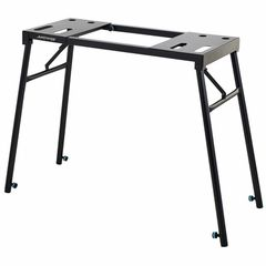 JamStands JS-MPS1C B-Stock
