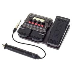 Zoom A1X Four Acoustic FX Pedal