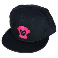 Ape Labs Baseball Cap