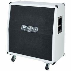 Mesa Boogie Rectifier 412 Trad SL Custom