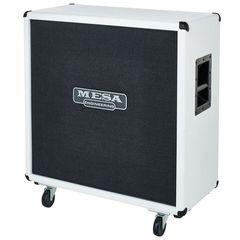 Mesa Boogie Rectifier 412 Trad ST Custom